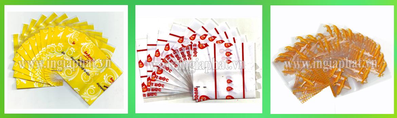 Công ty in ấn bao bì Gia Phát| ingiaphat.vn