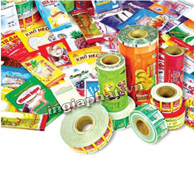 In màng ghép thực phẩm| ingiaphat.vn