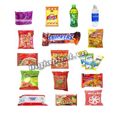 In màng ghép bánh kẹo| ingiaphat.vn