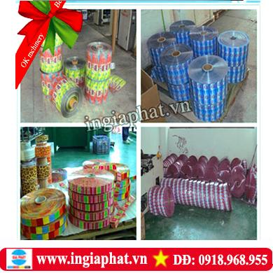 Màng co pvc 15| ingiaphat.vn