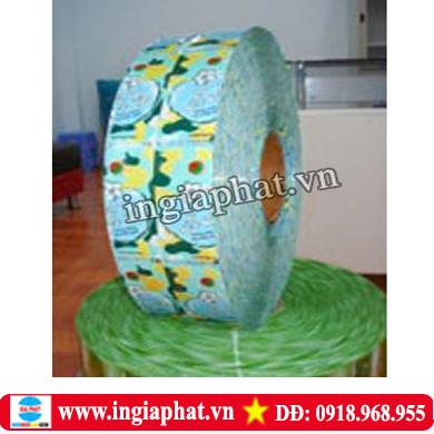 Màng co pvc 06| ingiaphat.vn
