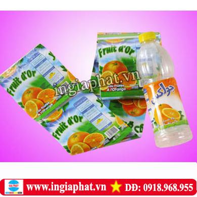 Màng co pvc 02| ingiaphat.vn