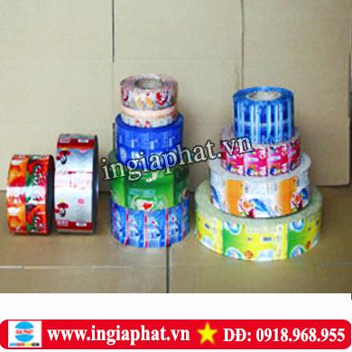 Màng co pvc 13| ingiaphat.vn
