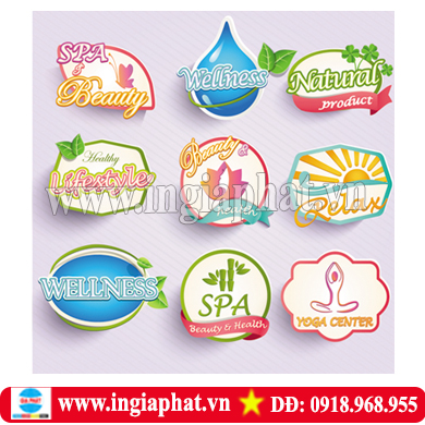 In decal giấy 27| ingiaphat.vn