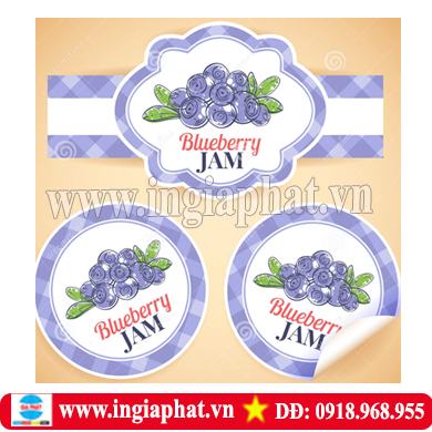In decal giấy 26| ingiaphat.vn