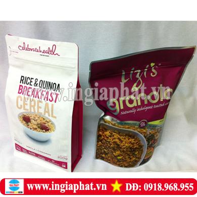 In túi thực phẩm| ingiaphat.vn