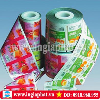 In màng ghép dạng cuộn| ingiaphat.vn